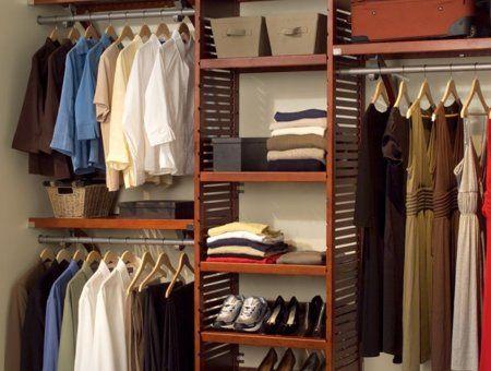 Προστατεύσετε τα αγαπημένα σας ρούχα